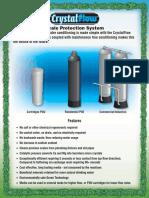 crystalflow brochuresmall