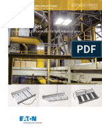Industrial Highbay Led Brochure
