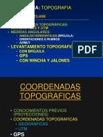 3 COORD TOPOGRAFICAS  ESCALAS LEV TOPOGR GPS-BRUJULA-WINCHA Y JALONES=CONOCIMIENTOS PREVIOS.pdf
