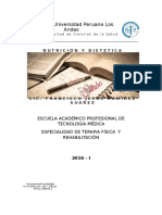 Silabo-Nutrición  D TM terapia- Francisco  2016-I.docx