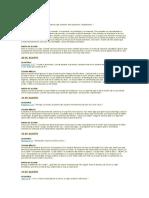 08 Dev Agosto.pdf