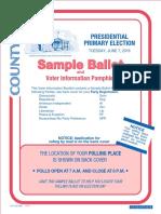 SB2 - AP.pdf