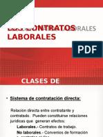 003 Contratos de Trabajo.pptx