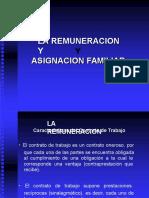 004 Remuneración y Asignación Familiar.pptx