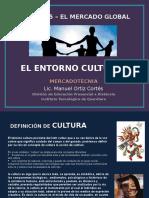 c1 Entornocultural 140525220511 Phpapp01