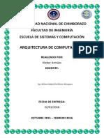 Circuitos Secuenciales.pdf