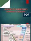 Tema11.1_Genesis_de_Minerales_Endoge_Exogen[1]