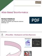 Talk 2 Baldock Atlas