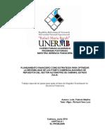 CAPITULO I PLANTEAMIENTO DEL PROBLEMA FABIOLA.docx