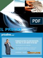 fundamentosdemarketingprecios-120410103201-phpapp02