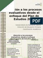 procesos_evaluativos