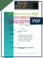 CIENCIA-1 (1)