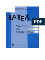 ebook-doctex.pdf