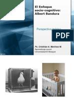1. Bandura, Perspectiva teórica. (7).pdf
