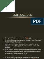 Son Huasteco