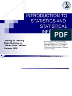 Statistic Copy 1