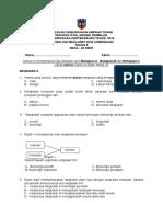 ppttmkt52015-150512152608-lva1-app6892
