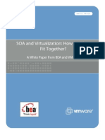soa-and-virtualization-whitepaper