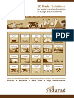 Ind 2D Radar Solutions Brochure R2 Web En