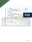 Documentation Fabric Compensators