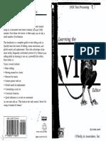 Unix Test Processing