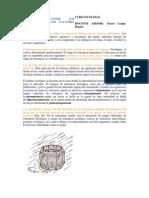 INTERACCIÓN ENTRE LOS ORGANISMOS Y LOS FACTORES AMBIENTALES