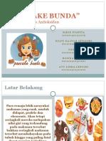 Kelompok 1_Farmasi A_Pancake Bunda