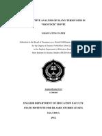 ad2fc5068caaea48.pdf