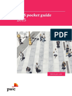 IFRS Pocket Guide 2015