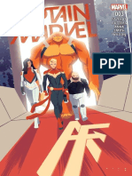 Captain Marvel #3.pdf