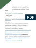 Artículo de Revista en Internet