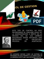 control de gestion.pptx