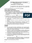 govt-accompaniment-2015-08-11-2015