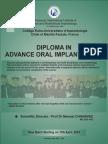 PGDIM2015