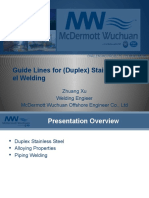 guidelinesforstainlesssteelwelding-13409547269991-phpapp02-120629023108-phpapp02.pptx