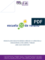 03_programa_escuela de Verano 2015