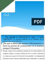 CL2PPT