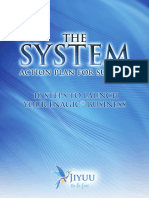 The SYSTEM Training Manual