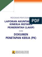 BUKU PEDOMAN PENYUSUNAN LAKIP-PK.pdf