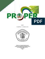 76634542-Tugas-Proper.pdf