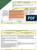 sub commas daybook pdf