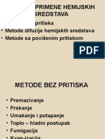 METODE PRIMENE HEMIJSKIH SREDSTAVA.ppt