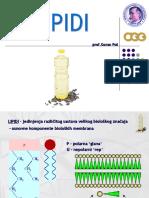 09-lipidi.pps