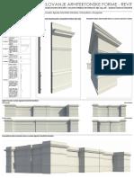 PLAKAT - spoljni zidovi.pdf