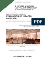 ESTUDIO DE IMPACTO AMBIENTAL DEL HERBARIO.docx