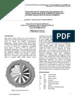 ISROMAC15 Haendel Paper 2014-179