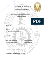 Informe de Traccion Bejarano 2015 1_1