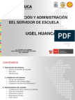 Instalación y Administración del Servidor de Escuela.pptx
