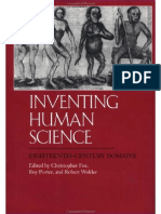 Inventing_Human_Science.pdf