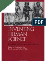 Inventing_Human_Science.pdf